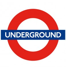 Sticker Underground