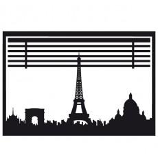 Sticker Store Paris