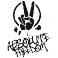 Sticker Graffiti freedom - stickers graffiti & stickers muraux - fanastick.com