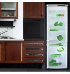 Sticker Intérieur frigo