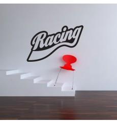 Sticker Racing