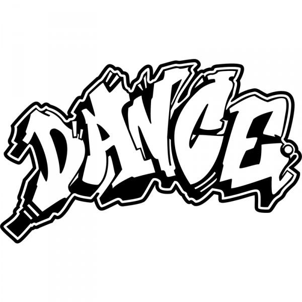 Graffiti Stickers Related Keywords & Suggestions - Graffiti Stickers ...