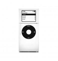 Sticker Design MP3
