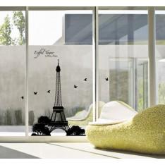Sticker ParisTour Eiffel
