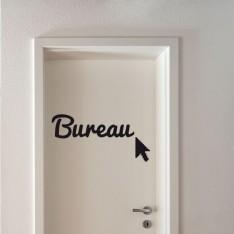 Sticker Bureau