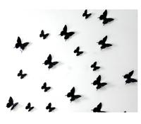 papillons 3D